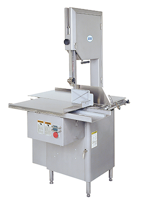 Model3334-4003FH