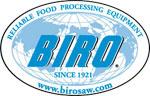 biro sales logo