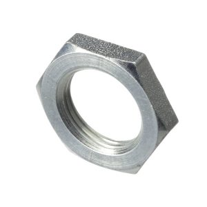 BIRO 16303 LOWER SHAFT NUT