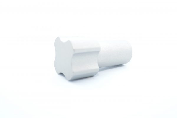 BIRO 291-1 CLEANING UNIT FASTENER KNOB
