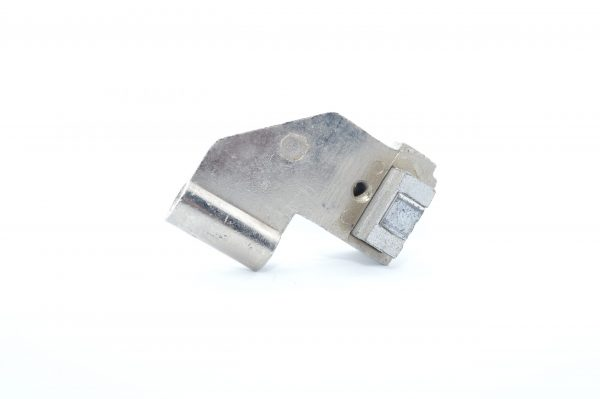 BIRO A603604 LOWER BLADE BACK-UP GUIDE ASSEMBLY