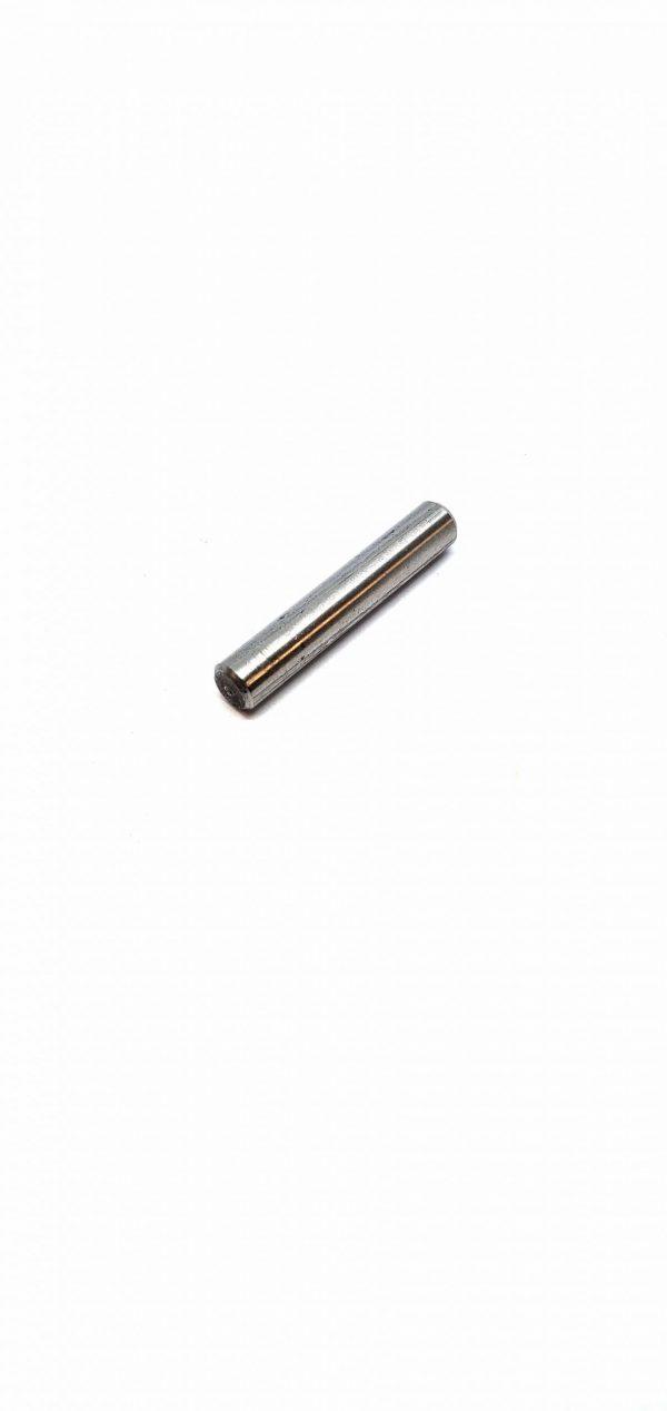BIRO HP48 BOWL PIN 7/32 - 1-1/4