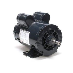 BIRO T3045-3E-5 MOTOR 3/4HP 115-230/50-60/1