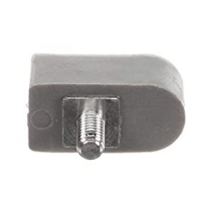 BIRO T3066 SAFETY COVER HINGE, RIGHT HAND